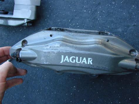 repair windshield wipe control 2009 jaguar xf electronic valve timing service manual how to change pads on a 2010 jaguar xj jaguar xkr xfr xj xf 2010 2012 front