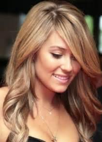 best hair color for hazel eyes and hazel brown, green
