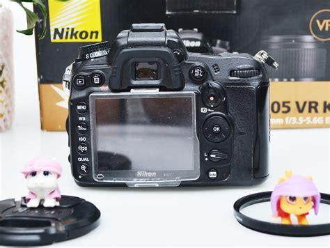 Kamera Nikon D7000 Bekas Jual Kamera Nikon D7000 Fullset Bekas Jual Beli Laptop Bekas Kamera Bekas Di Malang Service