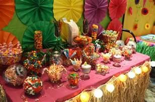buffet hawaii luau tropical buffet bar hawaiian luau