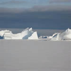 why is antarctic sea ice growing physorg news and antarctic sea ice continues to grow beyond record coverage