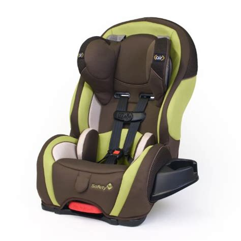 safety convertible booster car seat convertible child seat for car safety 1st complete air 65