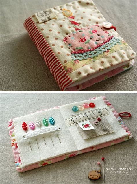 sewing craft ideas for 25 best ideas about sewing projects on