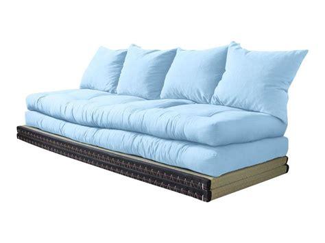 karup futon matratze karup loungesofa chico 2x tatami matte 2x futon matratze