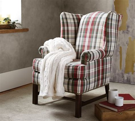 Pottery Barn Cyber Monday Pottery Barn Cyber Monday Sale Furniture Holiday
