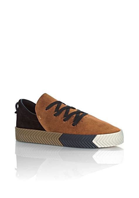 alaxzendra wang casual shoes syb 897 price in pakistan at symbios pk