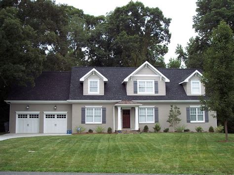 addition plans for ranch homes 25 best ideas about ranch house additions on pinterest