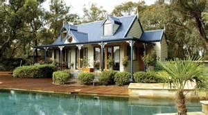 storybook homes flats storybook designer homes