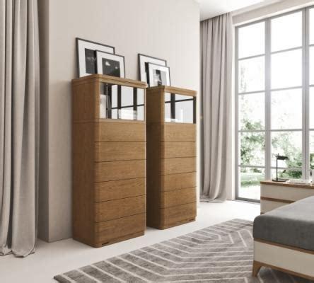 cassettiere da letto mobili per da letto