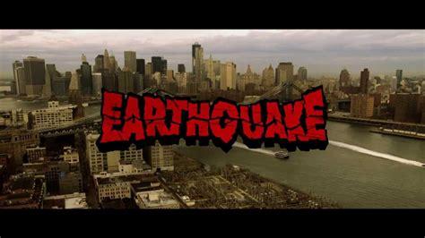 earthquake song earthquake by dj fresh