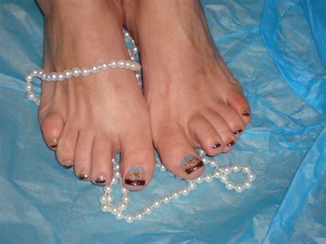 imagenes uñas pintadas de los pies u 241 as decoradas decoraci 243 n art 237 stica de u 241 as