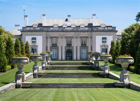 most famous houses in every state notable homes in the u america s 50 most famous houses bob vila