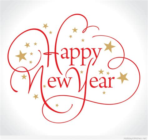 new year greeting message happy new year wishes messages greetings sms 2018 for