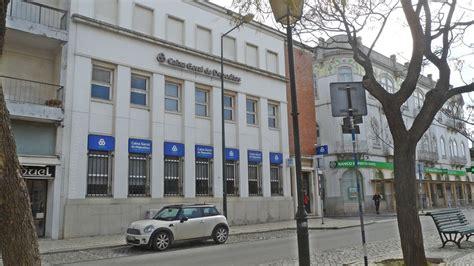 cgd vila do conde bancos caixa geral de dep 243 sitos em olh 227 o no algarve portugal