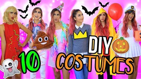 backyard fx diy pickle rick costume backyard fx emanoncreations gogo