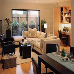 House Decor Ideas For The Living Room by Townhouse Living Room Ideas Modern House