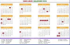 Kalender 2018 Dan Hari Libur Nasional Daftar Llibur Nasional Dan Cuti Bersama 2017