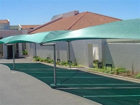 Shade Cloth Carports by Shade Cloth Spilo Woven Geotextiles Spilo Woven