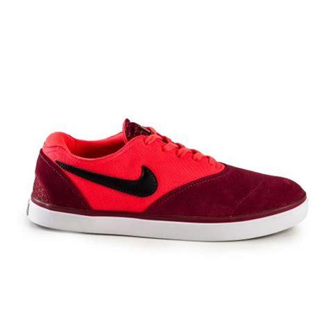 Sepatu Nike Eric Koston 16 best images about sepatu skateboard on