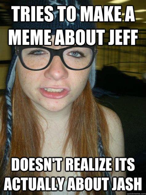 Funny Ginger Meme - ginger soul meme memes