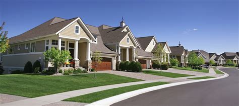 boise appartments boise home rentals boise property management idaho