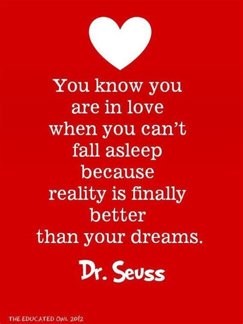 valentines day love quotes 12 cute valentines day love quotes