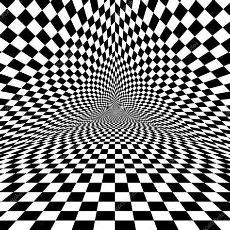 ilusiones opticas en blanco y negro blanco y negro ilusi 243 n 243 ptica patr 243 n tri 225 ngulo vector
