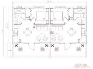 Casita Floor Plan Sapphire Beach Resort Belize Beach Front Caribbean