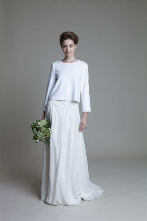 Standesamt Brautkleid by Das Sch 246 Nste Standesamt Kleid Aussuchen So F 228 Llt Die Wahl