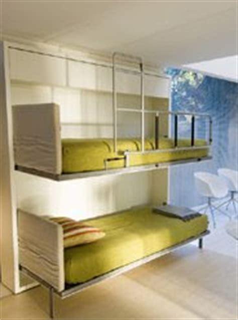 un librero en apuros espacios estilos