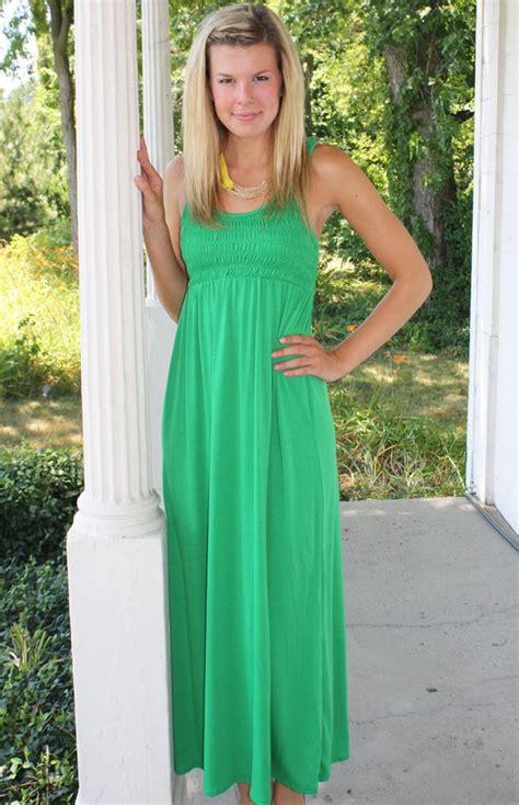 Greeny Maxi Dress green maxi dress dressed up