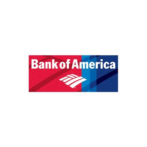 bank of american bank of america merrill lynch