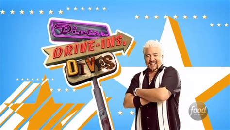 diners drive ins and dives season 22 episode 10 locatetv diners drive ins and dives season 23