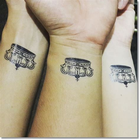 small bestfriend tattoos 83 small crown tattoos ideas you cannot miss