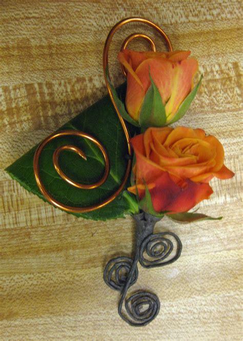 Wrist Corsage   Floral Design By Jacqueline Ahne's Blog