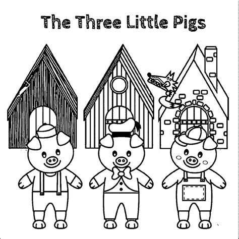 Big Bad Wolf Book 2017 Minecraft Activities printable three pigs worksheets activity shelter
