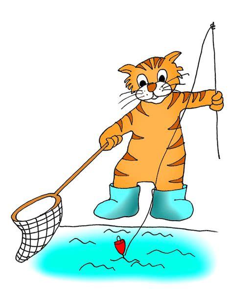 Can I Paint A Bathtub Cat Clip Art Cat Sketches Cat Drawings Amp Graphics