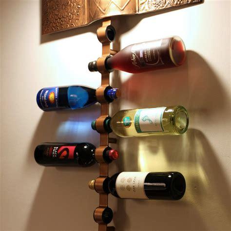 Blomus Wine Rack the simple and practical blomus wine rack