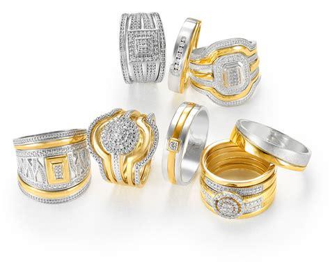 55 wedding rings catalogue south africa shimansky