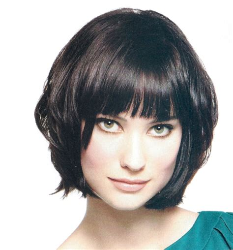 haircuts bobs layered layered bob hairstyles a sassy haircut nice layered
