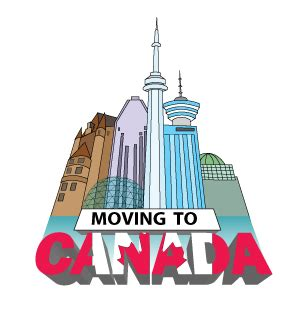 moving to canada moving to canada express entry from canada temporary workervisa immigration consultants in