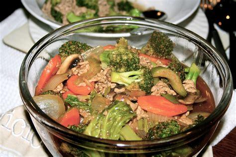 cara membuat capcay ndeso resep cara membuat capcay enak mudah resep masakan dapur