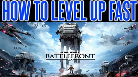 wars battlefront 2 xbox ps4 dlc tips walkthroughs guide unofficial books wars battlefront level up tips most kills