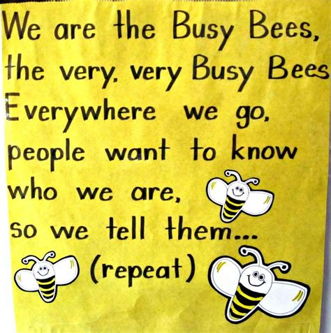 quotes theme mgs bee bulletin boards quotes