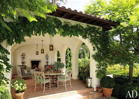 outdoor terrace get ready for outdoor living check out these 20 beautiful gardens and terraces