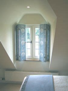 Dormer Window Interior Curtins On White Lace Curtains Lace Curtains