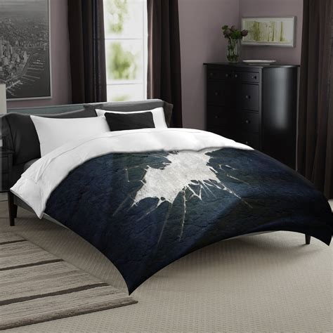 batman comforters batman bedding batman duvet cover kids bedding the dark