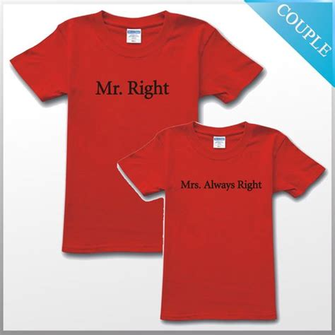 Where To Get Matching Shirts Matching And Groom T Shirts Shirts