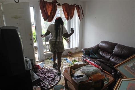the living room houston how policy fills houston living rooms with water houston chronicle
