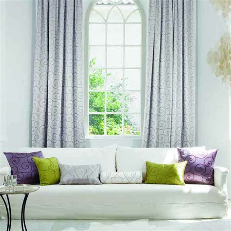vancouver curtains curtains drapery drapes vancouver bc universal blinds